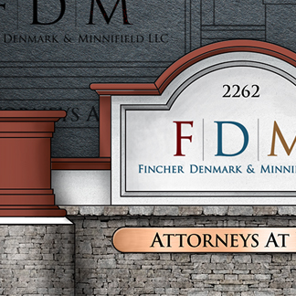 FDM ATTORNEYS