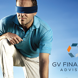 gv financial