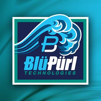 BLUPURL TECHNOLOGIES